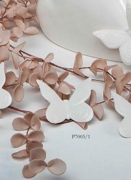 Farfalla porcellana