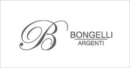 bongelli