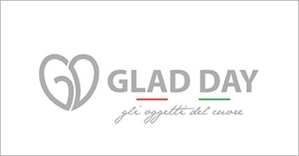glad-day