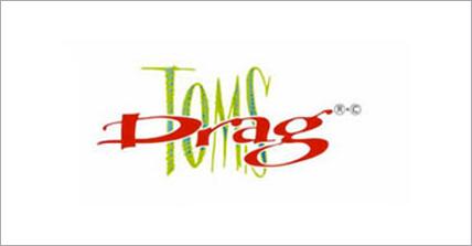 toms-drag