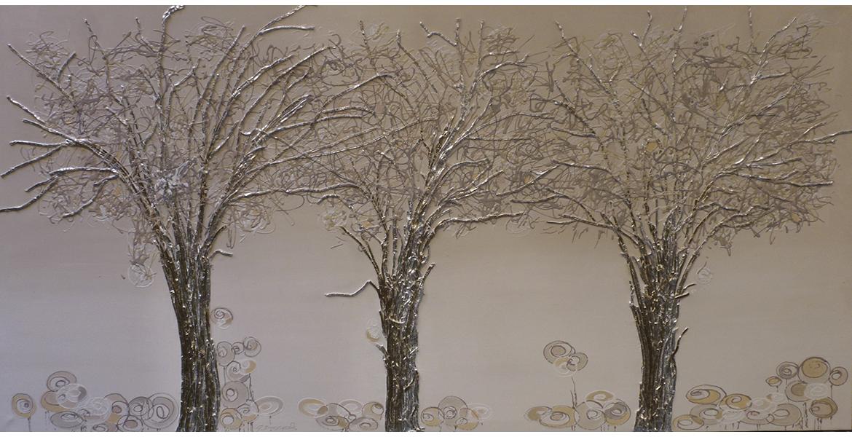 capezzale-alberi