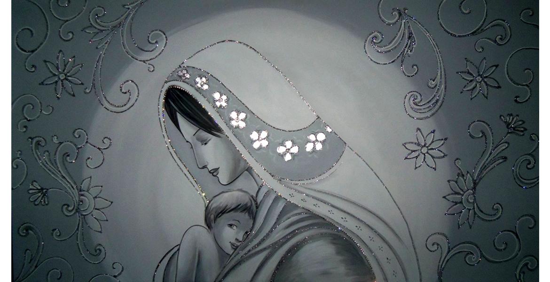 capezzale-sacro-madonna-bambino