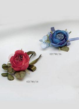 """Fiore """"ROSELLINA"""""""