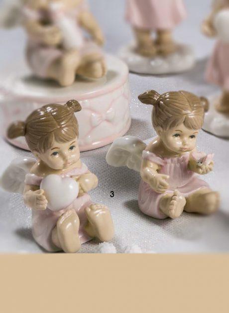 angioletto porcellana