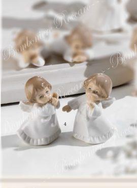 Angioletto porcellana tonachina