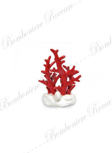 ramo corallo