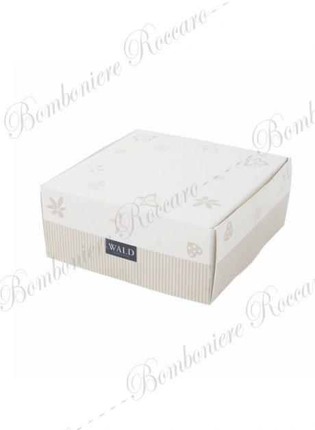 scatola-wald