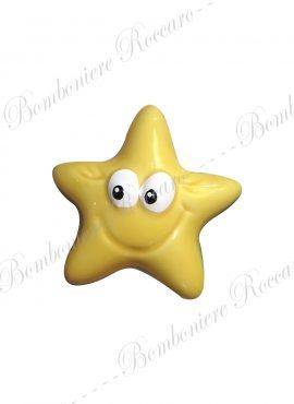 Magnete stella