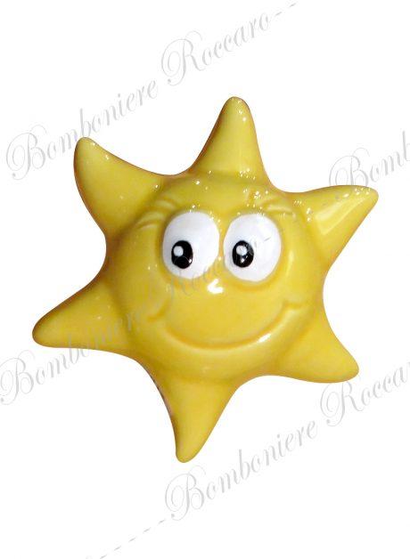 magnete sole