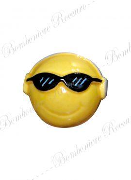 Smile occhiali