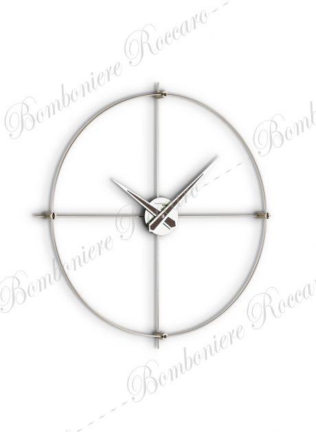 orologio parete