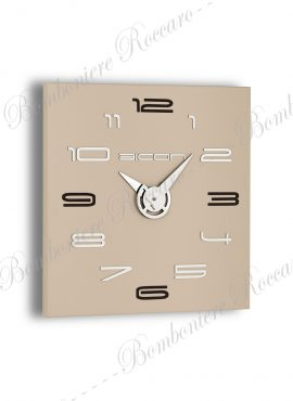 Orologio Parete Aicon