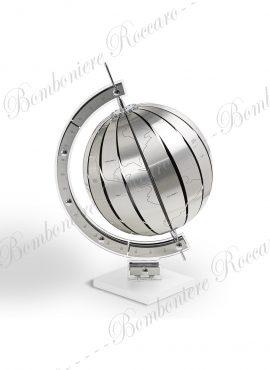 Orologio Globus