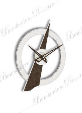 Orologio Parete Aesthetic