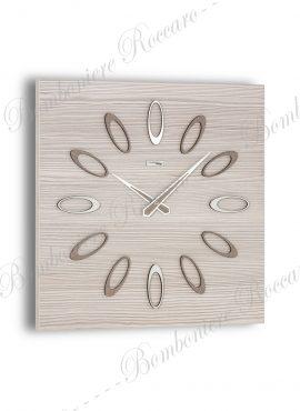 Orologio Parete Ipnose