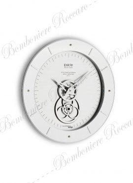 Orologio Parete Ipsicle