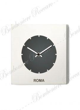Orologio muro ROMA