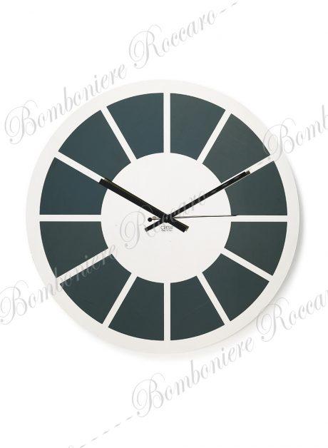 orologio muro
