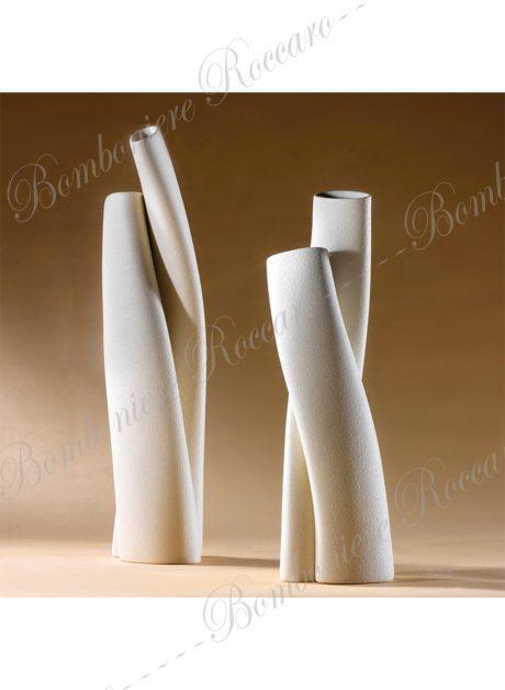 vaso lineasette coppia