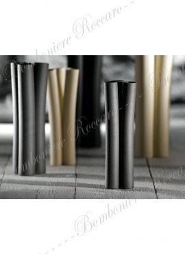 Vaso Lineasette Multiplo